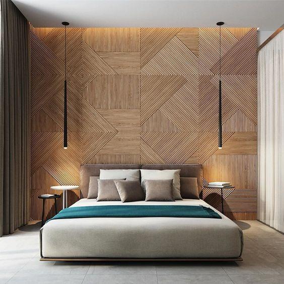 STAY | Contemprory false ceilling design | Pinterest | Bedroom decor