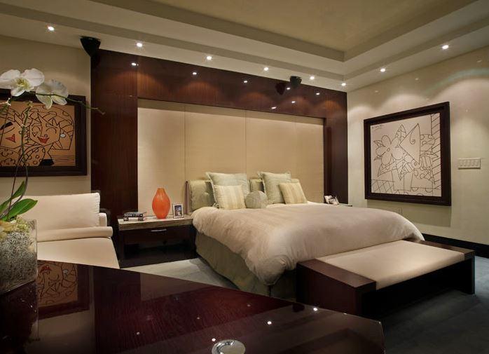 Master Bedroom Interior Designs Bedroom Design Ideas - Home
