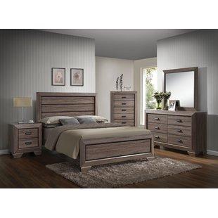 Bedroom Sets You'll Love