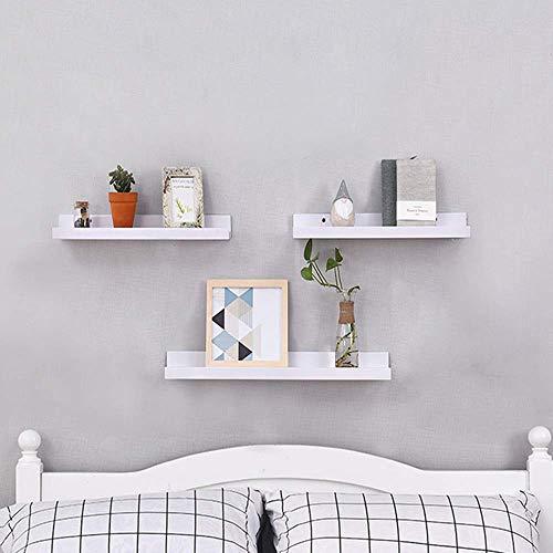 Decorative Bedroom Shelves: Amazon.co.uk