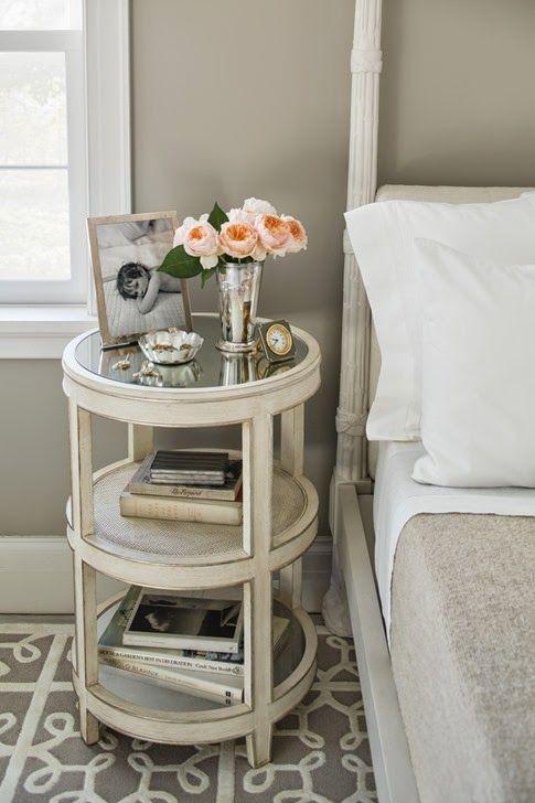 The Style Files: Timothy Corrigan in 2019 | bedroom | Home bedroom