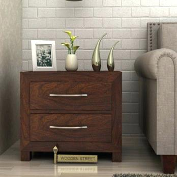 Modern Side Tables For Bedroom Modern Bed Side Tables Awesome