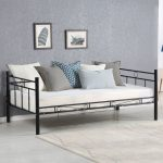 How important is bedroom sofa bed?