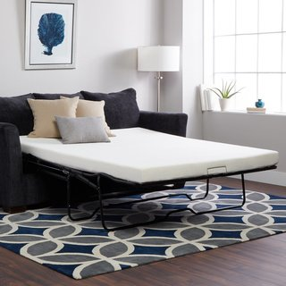 Buy Sofa Bed Mattresses Mattresses Online at Overstock | Our Best