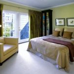 BEST CHOICE FOR BEDROOMS PAINT COLORS