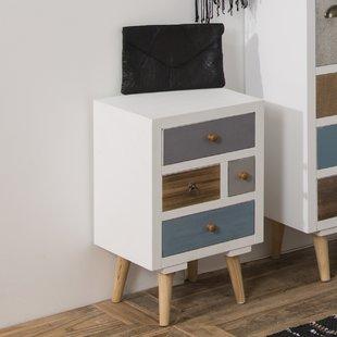 Bedside Tables, Bedside Cabinets & Sets You'll Love   Wayfair.co.uk