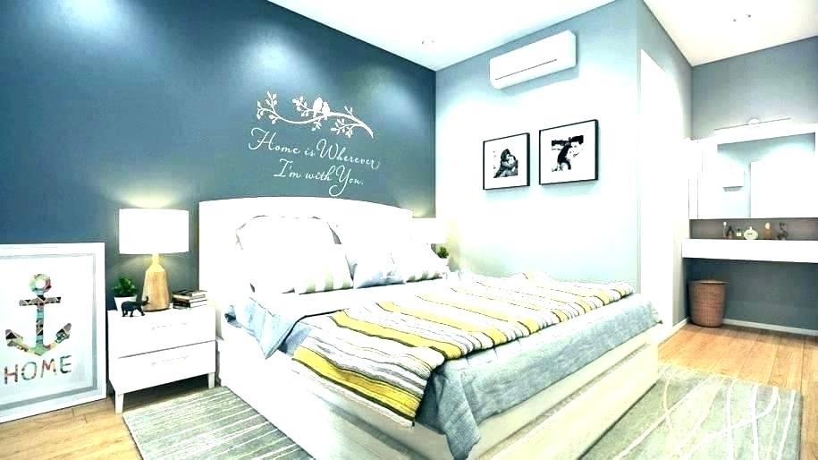 Top Bedroom Colors Popular Bedroom Colors Top Neutral Paint Colors
