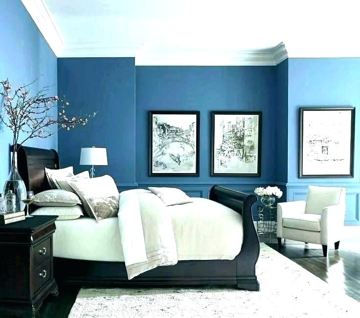 Bedroom Color Ideas Neutral Bedroom Color Schemes Perfectly Neutral
