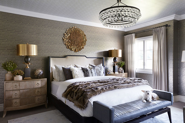 Best Bedroom Color Ideas You Will Like