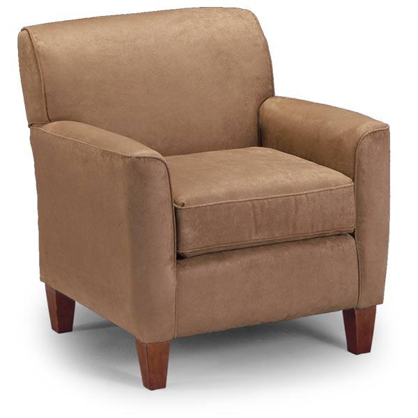 Chairs   Club   RISA   Best Home Furnishings