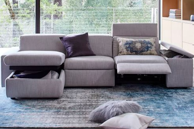 The Best Places To Buy A Sofa Or Couch Online