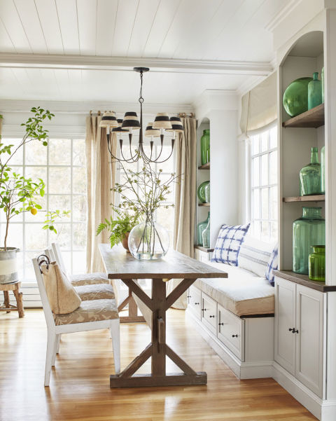 Decorations For Dining Room Walls With Good Best Dining Room
