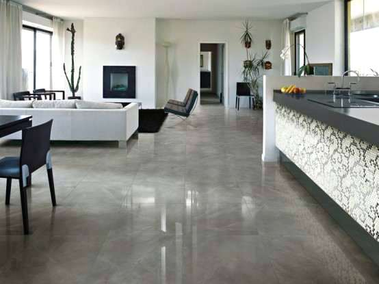 Best Flooring Material For Living Room Flooring Options For Every