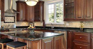 Kitchen Tips For Choosing Kitchen Backsplash Tile Magnificent Best