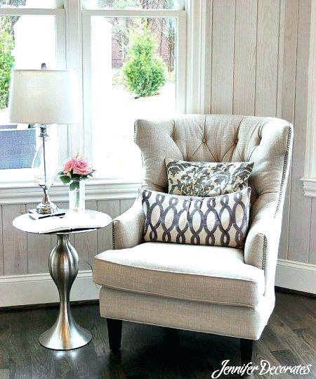 Arm Chairs For Living Room Best Living Room Chairs Types With