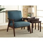 Making purchase of the best living room   arm chairs