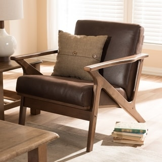 Buy Arm Chairs Living Room Chairs Online at Overstock   Our Best