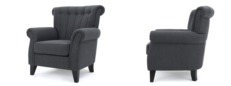 The 5 ⚡ Best Living Room Chair for Back Pain ⚡   Backonimo