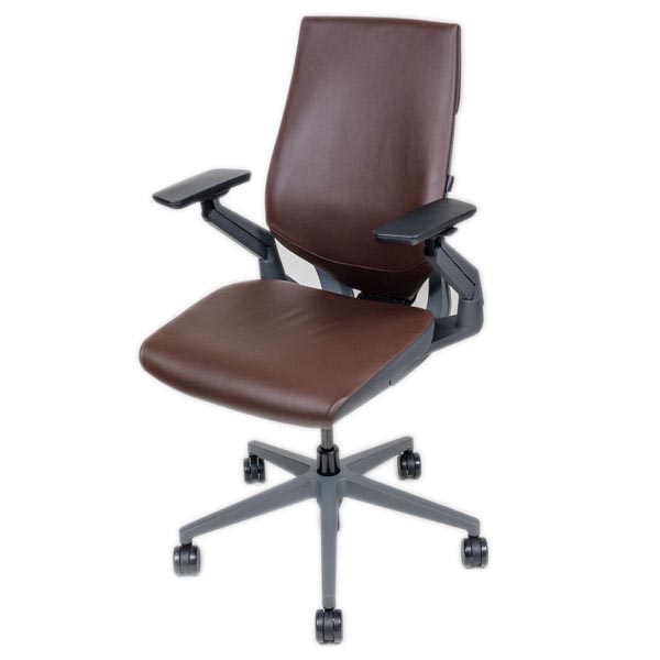 The Best Office Chairs for 2019 | Reviews.com
