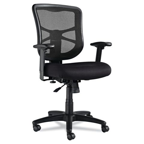 Best desk chairs for any office: Herman Miller, Steelcase, and more