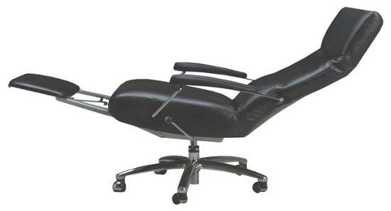 The Best Office Chair Reviews - lcait.com