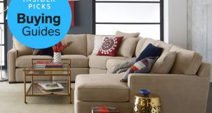 The best sofa and couch you can buy - Business Insider