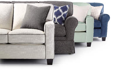 Product Catalog | Sofas | Best Home Furnishings