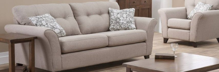 Get the best sofas and armchairs in Somerset for your home
