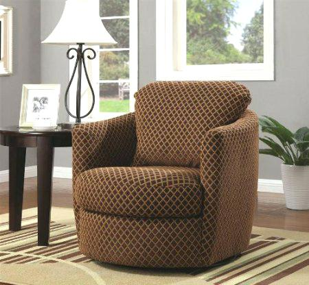 Best Swivel Chair Swivel Chairs For Living Room Contemporary