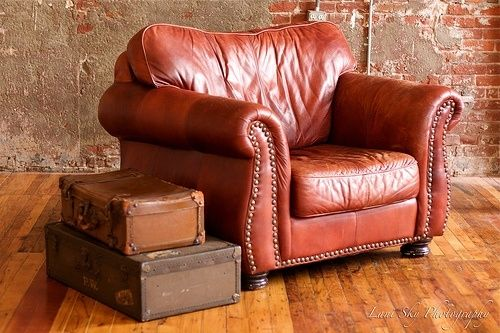 big comfy chair - Google Search | Lifestyle Ideas | Big comfy chair