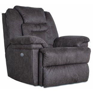 Recliners For Big And Tall Men | Wayfair