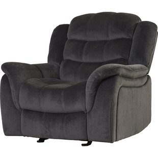Big recliners – bigger size for bigger   comfort