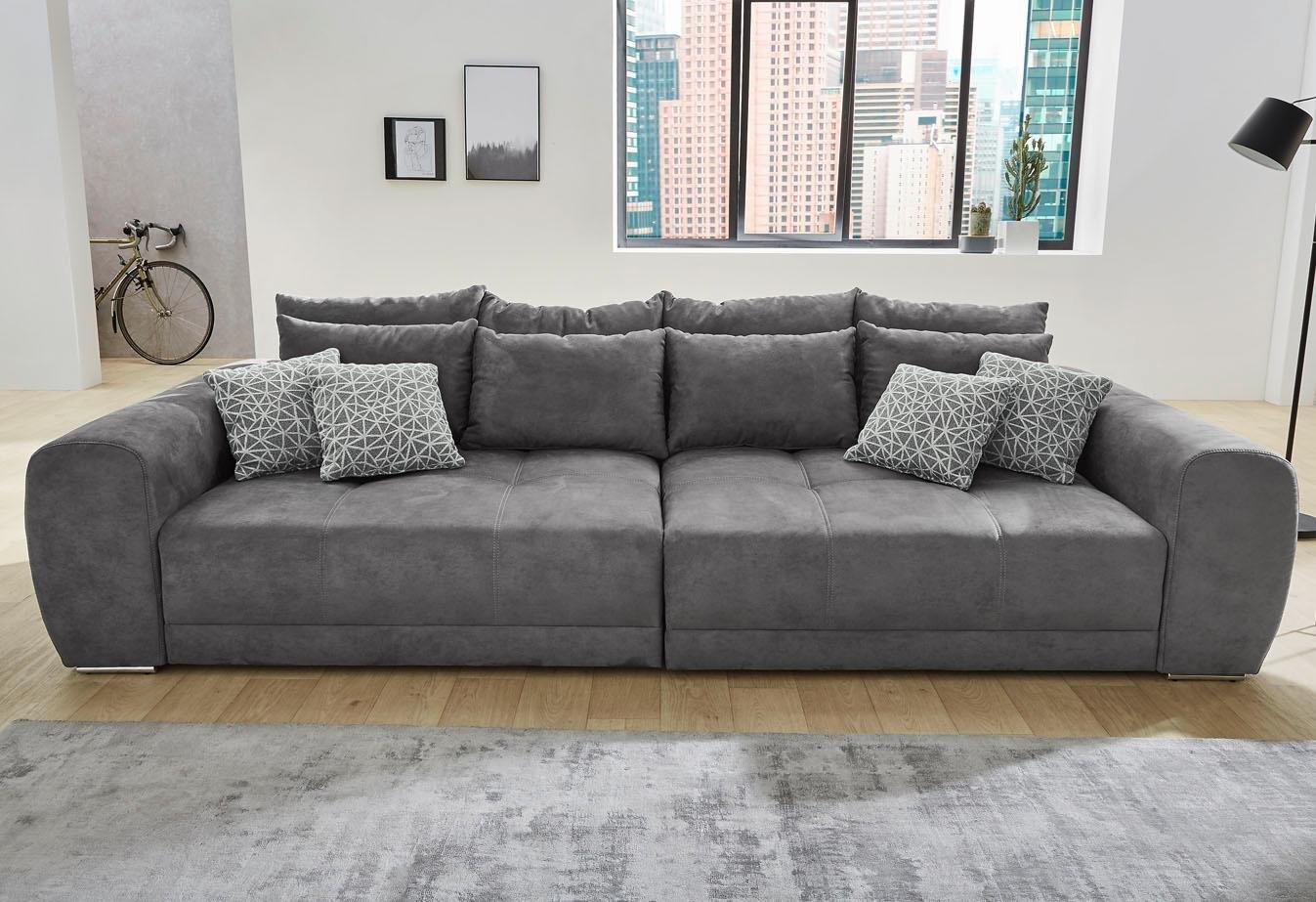 Big Sofa 240 Cm. Perfect Top Ergebnis Big Sofa Cm Breit Schn Big