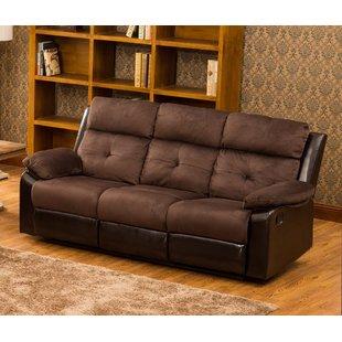 Big Comfy Sofa | Wayfair