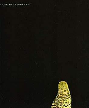 Andrew Bird - Armchair Apocrypha [Vinyl] - Amazon.com Music