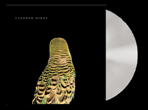 Armchair Apocrypha CD u2013 Andrew Bird Webstore