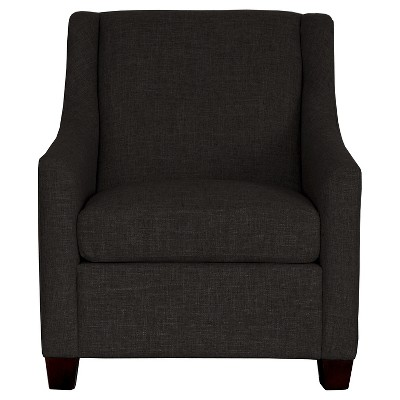 Black : Accent Chairs : Target