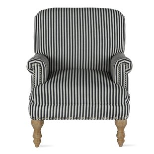Black Accent Chairs You'll Love | Wayfair