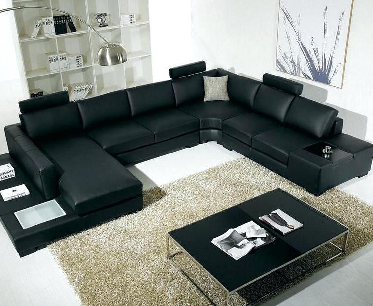 Black Living Room Black Living Room Living Room Dark Living Room