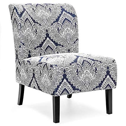 Amazon.com: Best Choice Products Modern Contemporary Upholstered