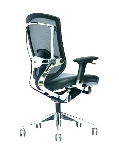 Unique Desk Chair Unique Office Chairs Near Me Office Chairs