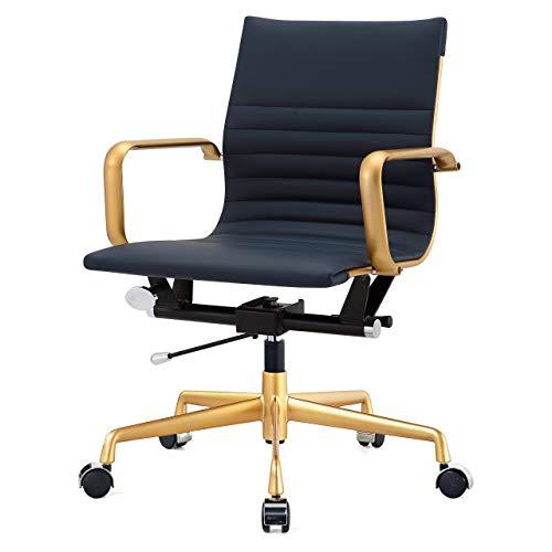 Boardroom Chairs: Amazon.com