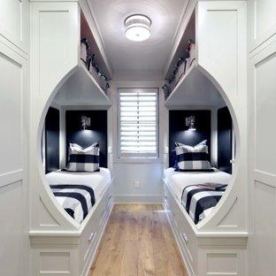 Small Boys Bedroom Ideas | Houzz