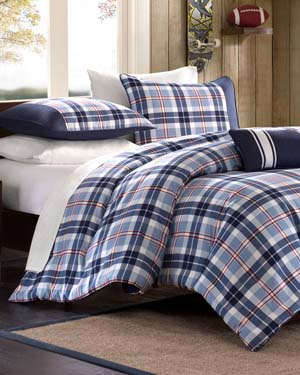 Boys Bedding & Room Decor | Kids Bedding Sets | Comforters & Quilts