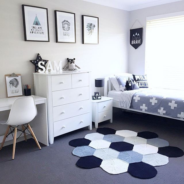 31 Cool Bedroom Ideas to Light Up Your World | Bedroom Decor