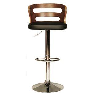 Kitchen Breakfast Bar Chairs | Wayfair.co.uk