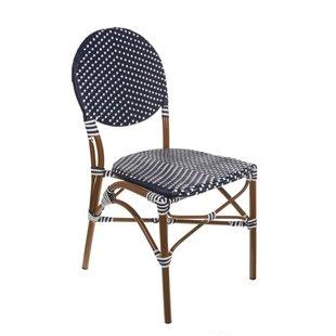 Modern & Contemporary Cafe Chair   AllModern