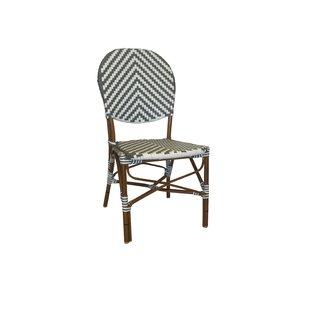 Cafe Chair   Wayfair