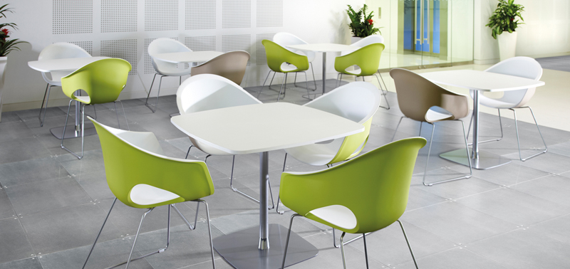 5 Important Things To Consider When Purchasing Café Furniture u2013 Café