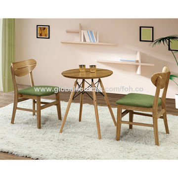 China Expensive High Class Vintage Cafe Furniture Set on Global Sources